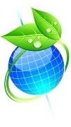 ecototal - pentru o lume curată